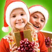 christmas gifts u0026 presents 2017 300 christmas gift ideas