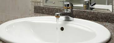 Cost To Update Bathroom Cost Of Bathroom Sink Installation Estimates And Plumbers Who