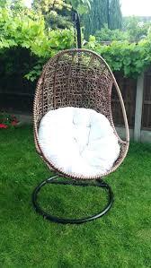 swing garden chairs u2013 exhort me