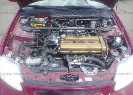1999 honda civic engine 1hgem1159xl075266 bill of sale honda civic at spokane valley