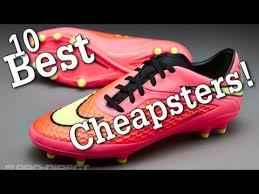 buy football boots dubai top 10 cheap football boots replicas 2014