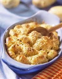 recette de cuisine a base de pomme de terre gnocchis de pommes de terre cuisine plurielles fr
