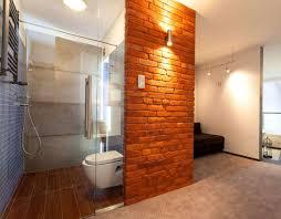 bathroom designs kent bathroom ideas u0026 fresh designs