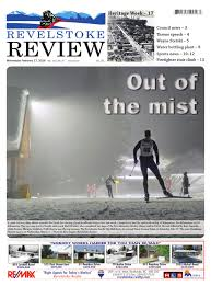 revelstoke times review february 17 2016 by black press issuu
