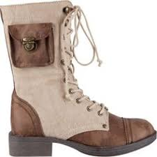 womens boots portland oregon jafa boots from comfortable shoes