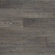 Mannington Laminate Restoration Collection by Mannington Restoration Arcadia Smoke 22312 Laminate Flooring
