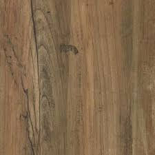click lock waterproof vinyl plank flooring dallas flooring warehouse