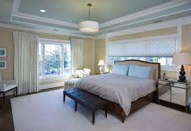 ceiling paint interior finishing design ideas as nice budget option