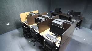 call center office u0026 seat leasing in cebu bposeats com