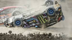 hoonigan truck ken block u0027s gymkhana 8 u201cwe are trying to break the internet u201d