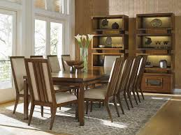 dinning tropical dining sets dining suites dining room hutch