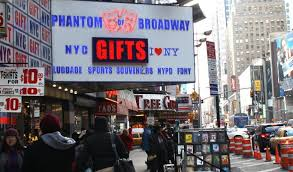 18 best gift shops in new york city 2017 store guide