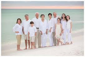 destin photographers extended family session destin portrait photographer 30a
