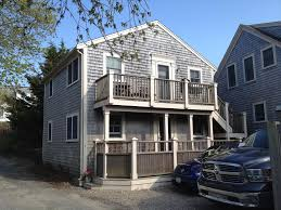 21 court street provincetown ma directions maps photos and