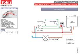 2000w dimmer wiring diagram 2000w wiring diagrams instruction