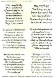 473 best card sentiments and messages images on thoughts