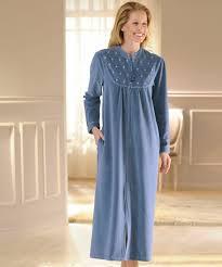 femme de chambres la meilleure robe de chambre femme où la trouver