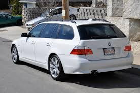 100 ideas bmw 535 wagon on habat us