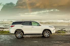 toyota fortuner diesel review south africa fortuner used toyota