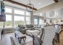 Comfort Room Interior Design Home Bunch U2013 Interior Design Ideas