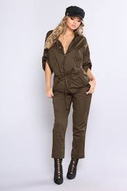jumpsuits for on sale sale rompers and jumpsuits