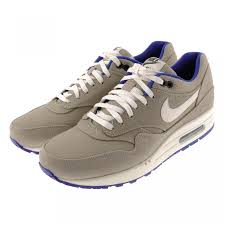 brand new nike trainers added to mainline menswear