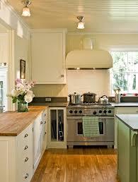 kitchen cabinets maine kitchen room pretty butcher block countertop method portland maine