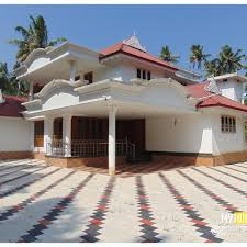 low budget house plans in kerala with price low budget kerala home designers and house builders in thrissur