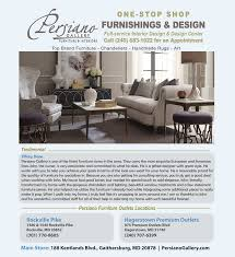 Home Expo Design Center Maryland Premier Values Magazine Your Guide To Home Improvement Dining