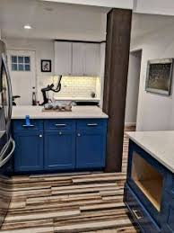 kitchen cabinet new jersey kitchen renovations affordable home services clifton nj