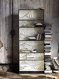 Wallpaper Livingroom by Best 20 Wallpaper For Living Room Ideas On Pinterest Living