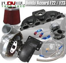 honda accord turbo kit ebay