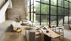 Residential Interior Design 2017 Az Awards Of Merit Residential Interiors Azure Magazine