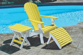 Adirondack Outdoor Furniture Berlin Gardens Comfo Back Folding Adirondack Chair U2013 Tropical Maniac