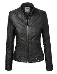 motorcycle jacket vest 5 amazing motorcycle jackets u0026 vests for women the moto expert