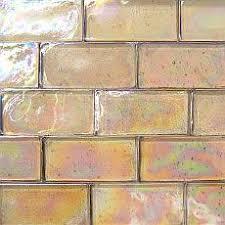 Recycled Glass Backsplash Tile by 159 Best Kitchen Backsplash Tile Images On Pinterest Backsplash