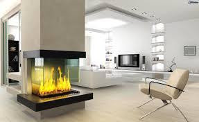 luxus wohnzimmer modern mit kamin kamin wohnzimmer modern gemütlich auf moderne deko ideen auch