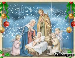 imagenes lindas de jesus con movimiento navidad lindas imagenes con brillo para regalar en esta navidad