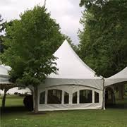 party rentals cleveland ohio event rentals in cleveland oh party rental and tent rental in