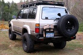 lexus lx470 ground clearance for sale 1997 lx 450 usa stone ridge ny 12484 ih8mud forum