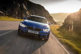 most reliable bmw model most reliable used cars auto express