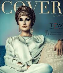 top 10 design magazines new york designinvogue 03 islamic fashion design council ifdcouncil org