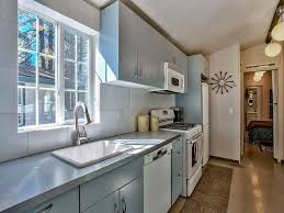 home interiors pictures for sale 545 best manufactured homes images on remodeling ideas