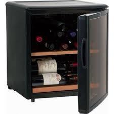 Wine Cellar Malaysia - kadeka 15bot wine chiller ksj115ew lazada singapore