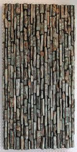 my works wood art art interiors and wood wall art