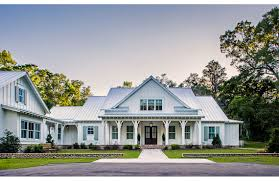 bobbin brook home designs u0026 ideas pinterest house future