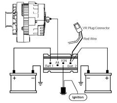 noco battery isolator wiring diagram noco wiring diagrams