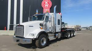 kenworth build and price edmonton kenworth trucks
