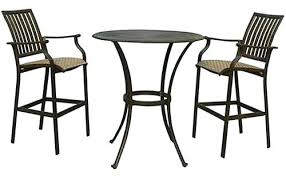 patio furniture bar stools and table bar outdoor chairs outdoor patio bar stools canada fashionflirt me