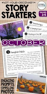 Fourth Grade Halloween Party Ideas by 7849 Best First Grade Images On Pinterest Teaching Ideas